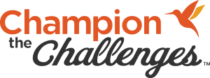 Champion the Challenges